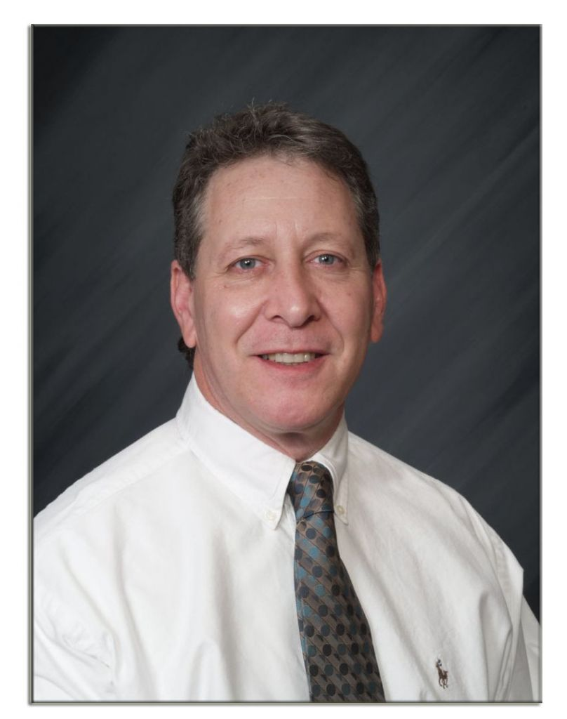 A picture of Dr. Gary Lipkin of Longview Chiropractic Center in Longview Texas